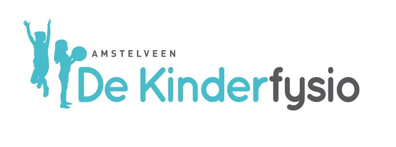 De Kinderfysio Amstelveen