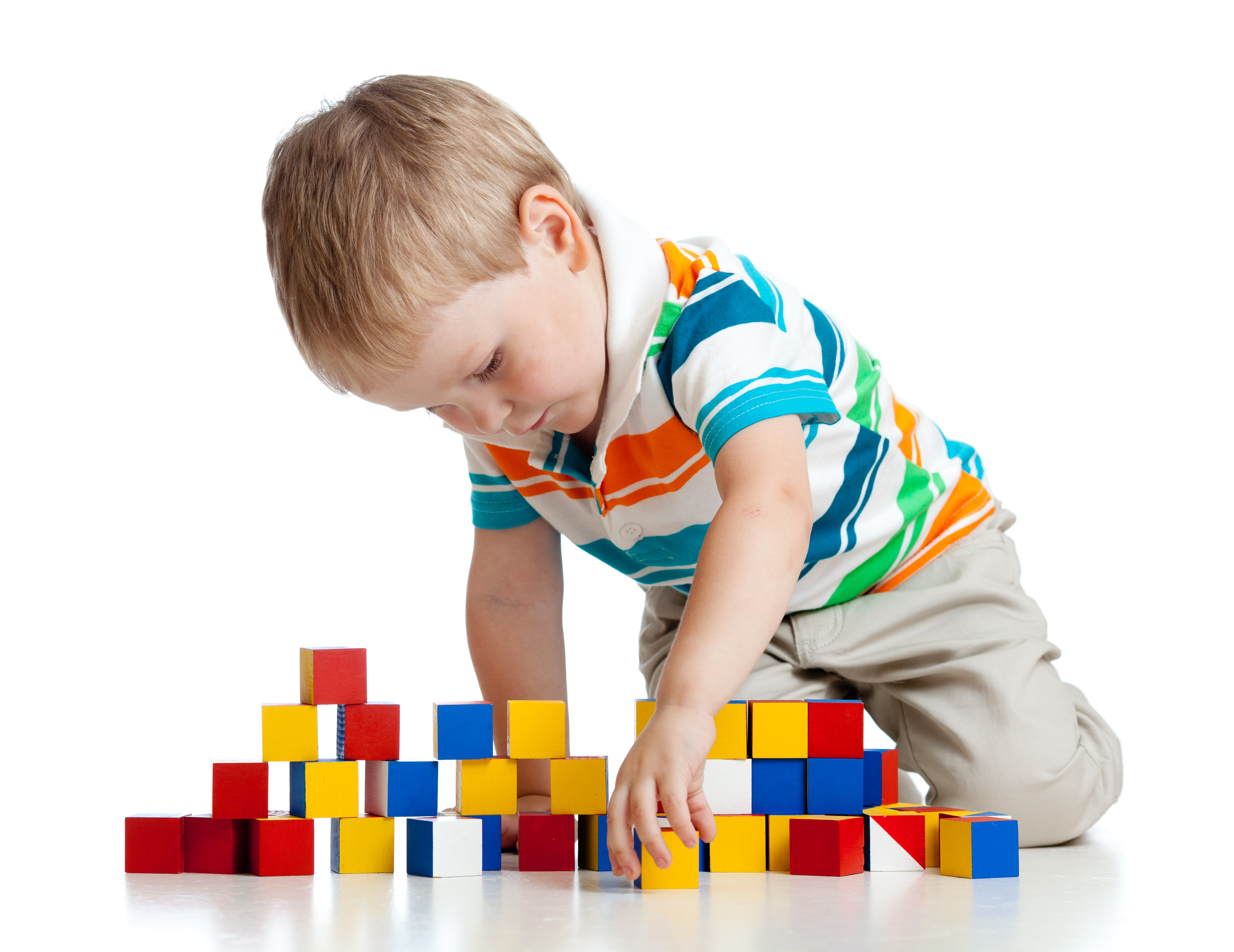 Kinderfysiotherapie Amstelveen Fysiotherapie Kinderen Therapie Kinderfysiotherapeut